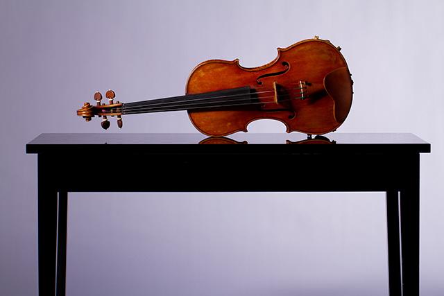 Elegant String Quartet Philadelphia