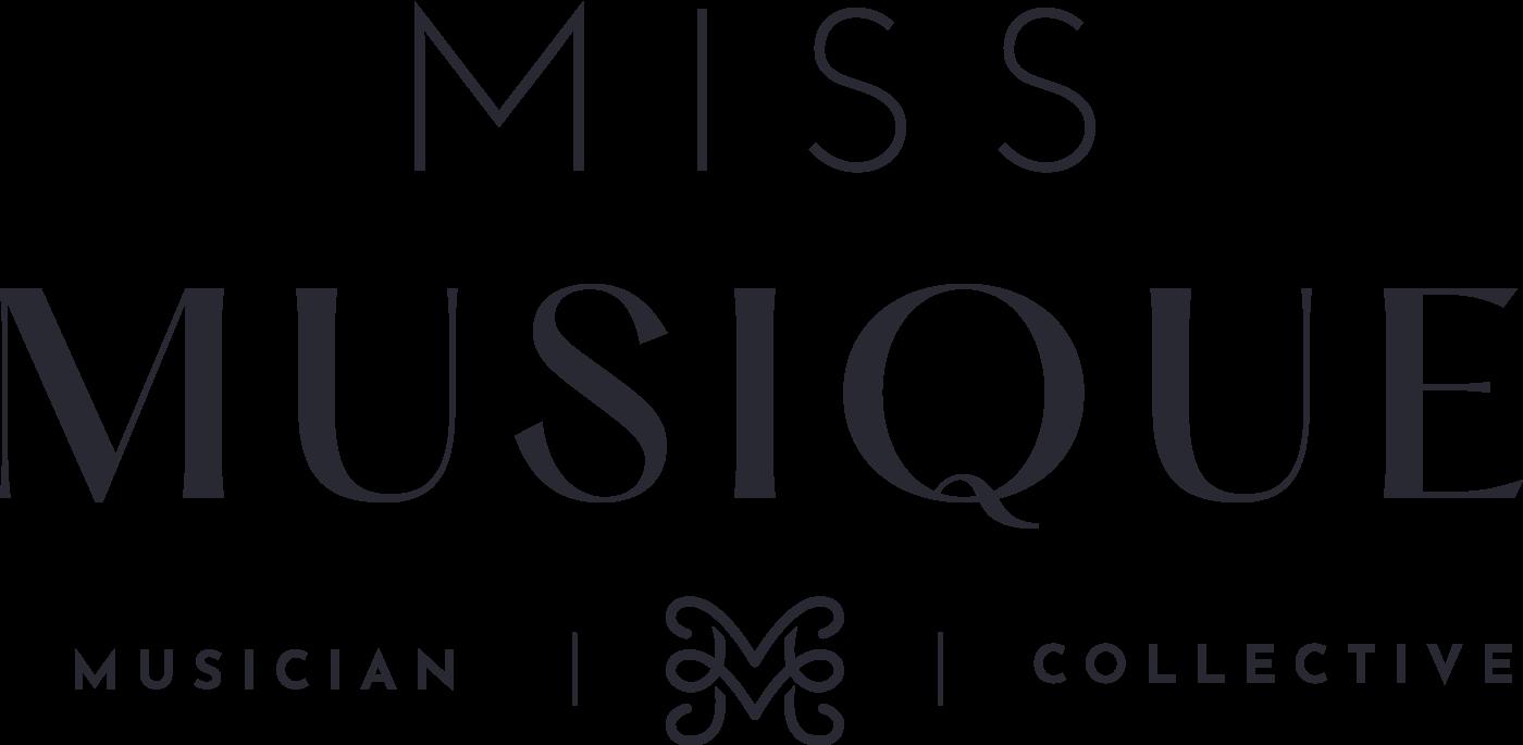 Miss Musique